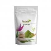 Matcha Bio Salud Viva