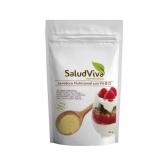 Lievito nutrizionale in polvere con Vit B12 Salud Viva, 125 g