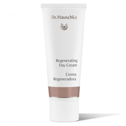 Crème régénératrice Dr. Hauschka, 40 ml