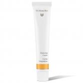 Crema facial Limpiadora Dr. Hauschka, 50 ml