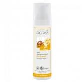 Olio per le Punte dei capelli Logona, 75 ml