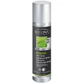 Deodorante Spray Mann Logona, 75 ml