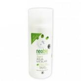 Agua Micelar 3 en 1 Neobio, 150 ml