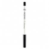 Eyeliner Liquido 01 Absolute Black Neobio, 5 ml