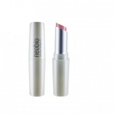 Rossetto 03 Soft Rose Neobio, 3.7 g