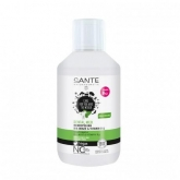 Colluttorio con Vitamina B12 300ml Sante, 300 ml