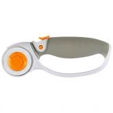 Cútter rotatorio con cambio fácil de cuchilla Fiskars