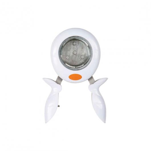 Perforatrice Squeeze Punch XL - Forma Circolare Fiskars