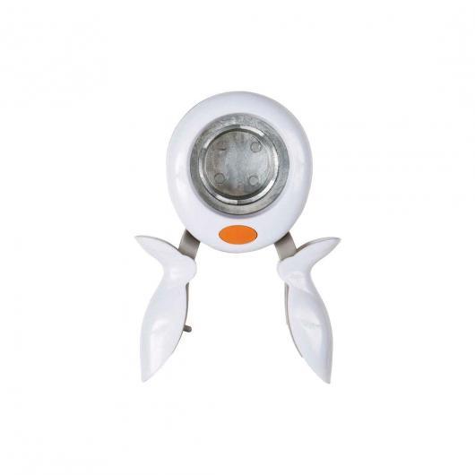 Perforatrice Squeeze Punch L - Cerchio Fiskars