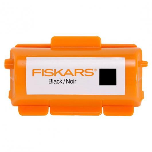 Cartuccia di inchiostro- Nero Fiskars