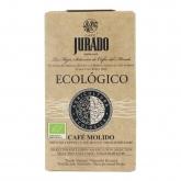 Caffè macinato biologico 250gr