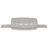 Cartuccia intercambiabile per perforadora- Nuvole Fiskars