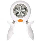 Perforatrice Squeeze Punches Extragrande- Fiori Fiskars