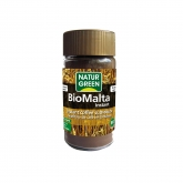 Biomalta Naturgreen 100 g