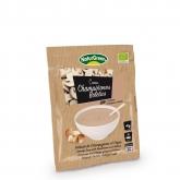 Crema di funghi Naturgreen 40 g