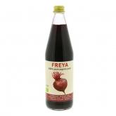 Zumo de Romolacha roja FREYA, 750 ml