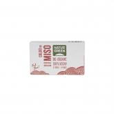 Cubito Caldo Miso Bio Naturgreen, 10 uds x 8 g