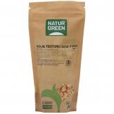 Soia Ristrutturata fine Naturgreen, 200 g