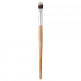 Pennello ombretto Benecos, 16 cm