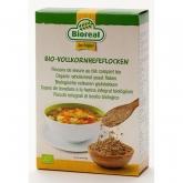 Fiocchi di levito nutrizionali Bioreal 100 g