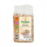 Quinori Priméal, 500 g