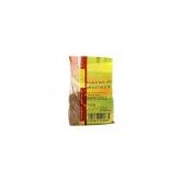 Semi germinati mostarda Biospirit, 150 g