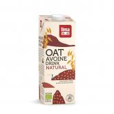 Bevanda Cereali natural Lima, 1 Litro