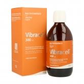 Vibracell multivitaminico Vitae, 300 ml