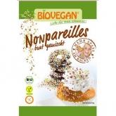 Zucchero granulato per decorazione BIOVEGAN 35 g