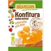 Gelatina vegana bio per marmellata BIOVEGAN 32 g