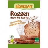 Lievito madre di segale vegano bio BIOVEGAN 30 g