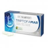 Triptofamar Marnys, 60 Cápsulas