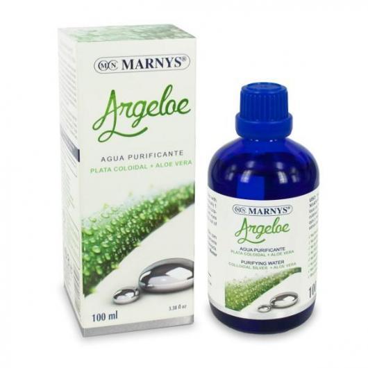 Argeloe Marnys, 100 ml