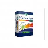 Melatonin Fast 1 mg Esi, 30 bastoncini