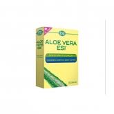 Aloe Vera Maxima Fuerza Esi, 30 Tabletas