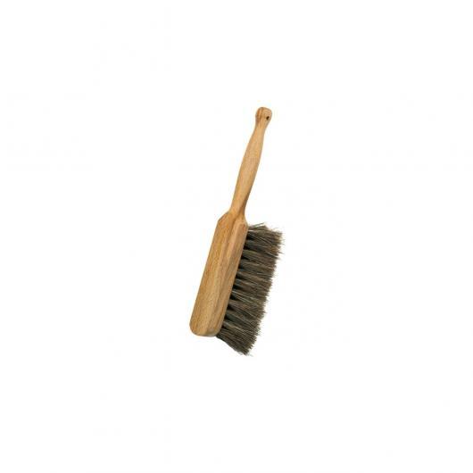 Cepillo de mano para niños Redecker, 21cm