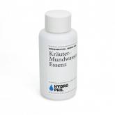 Enjuague bucal Hydrophil, 100ml