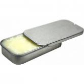 Balsamo labbra nutritivo Hydrophil, latta 7 g