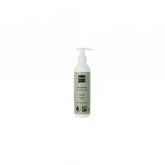 Fair Gel de ducha de té verde Fair Squared, 250ml
