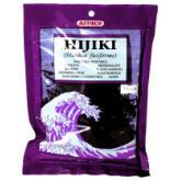 Alghe Hijiki Mitoku, 50 g