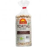 Gallette di riso Biográ, 130 g