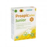 Proapic Jalea Junior 500 mg Sakai, 20 fiale