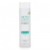 Acqua Miscellare Meteologic biologica Alga Maris 200 ml