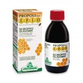 Oligomir Sciroppo Specchiasol, 170 ml