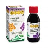 Ekinepid Jarabe Specchiasol, 100 ml