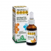 Extratto Glicolico Specchiasol, 20 ml