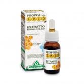 Estratto Idroalcolico Propoli Specchiasol, 30 ml