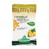 Caramelle Limone Specchiasol, 24 caramelle