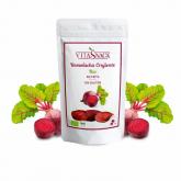 Barbabietola disidratata VitaSnack 24 g