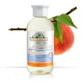 Shampoo Baby alla Pesca Capelli Delicati Corpore Sano, 300 ml